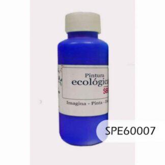 Ecológica S69