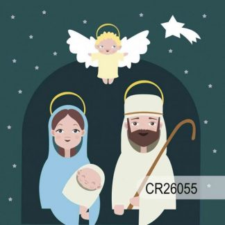 26 Navidad