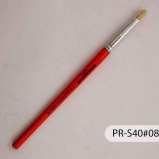 PINCEL RAZZIEL S-40 #08