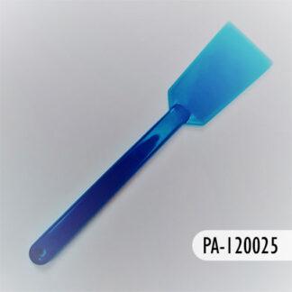 Pala de plástico 12 cm, S69