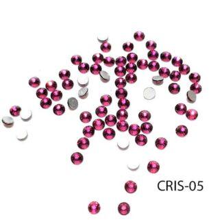 Cristales Tipo Swarovski Mora, S69