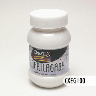 Esmerilagaby Createx 100 ml, S69