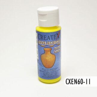 Envejecedor Createx 60 ml #11, S69