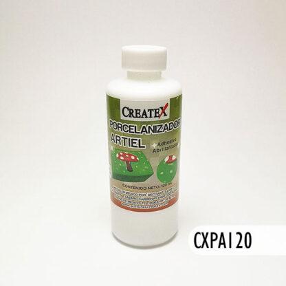 Porcelanizador Artiel 120 ml, S69