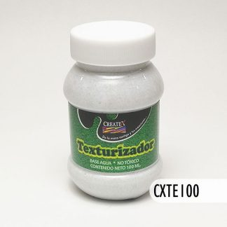 Texturizador Createx 100 ml, S69