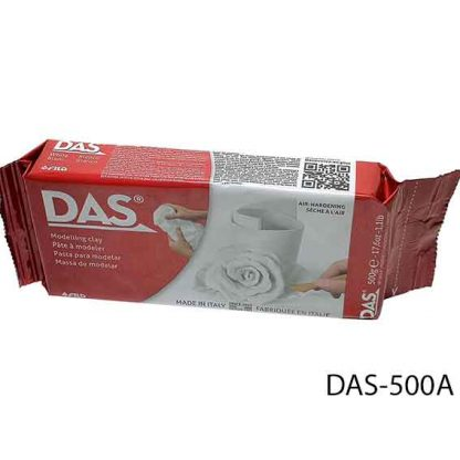 Pasta DAS, en S69