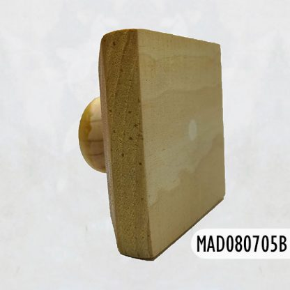 Block Vintage 8 cm, S69