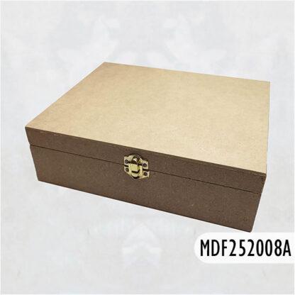 Caja con divisiones 25 cm, S69