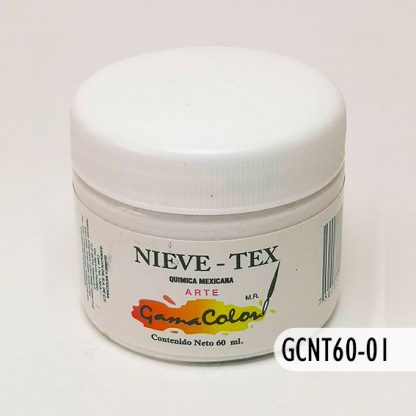 Nieve-Tex Gama Color 60 ml, S69